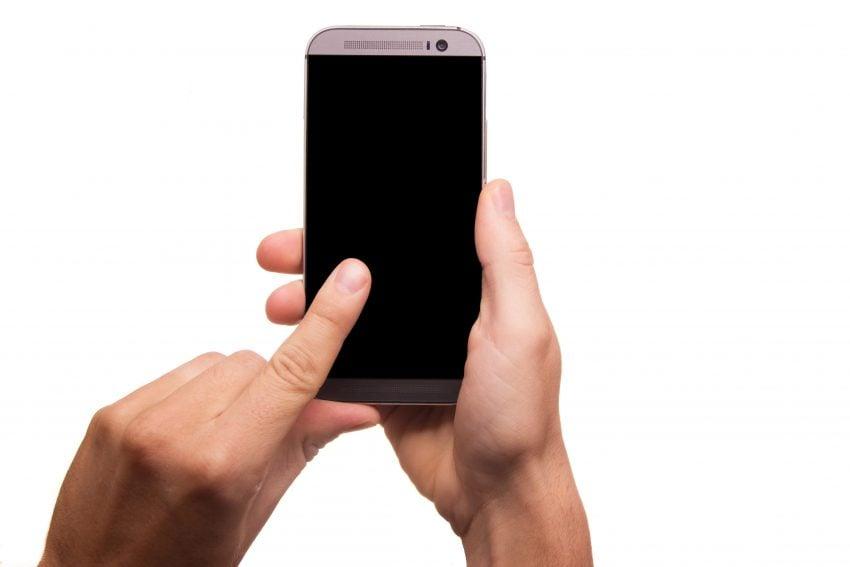 Masz technologie wszystkich producentów i jednego smartfona. Jak go zbudujesz?
