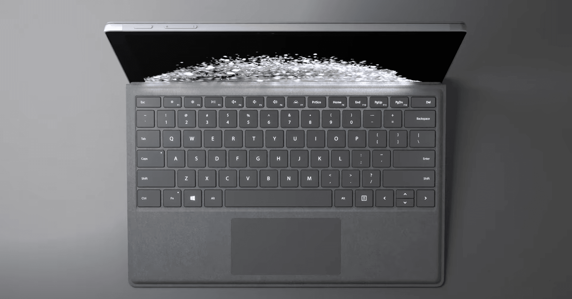 Tabletowo.pl Obniżka cen sprzętu Microsoftu z procesorami Intel Core i5 - Surface Pro i Surface Laptop 1200 zł taniej Microsoft Sprzęt Tablety