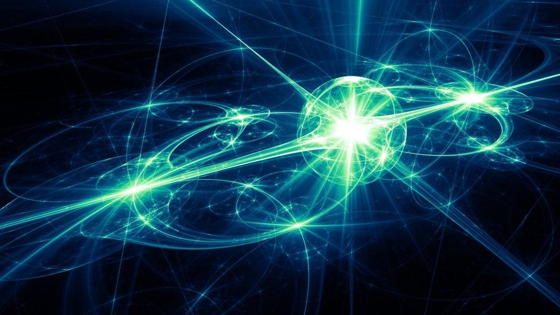 Tabletowo.pl MiniNauka #12: Jednocześnie żywy i martwy, czyli Paradoks Kota Schrödingera Ciekawostki Cykle Felietony Nauka