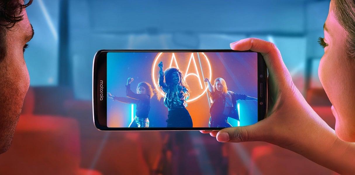 Motorola Moto E5 i E5 Plus już w maju pojawią się na polskim rynku - znamy ceny 16