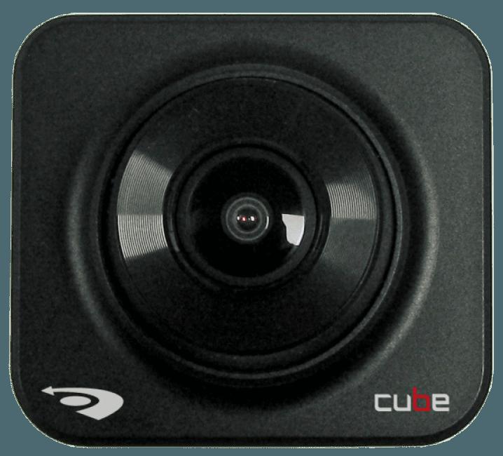 Tabletowo.pl Nowość od NavRoad: myCAM HD Cube – mała kamerka o sporych możliwościach [AKTUALIZACJA] Nowości