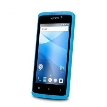 Tabletowo.pl Tani smartfon z czystym Androidem do kupienia od dziś w Biedronce Android Smartfony