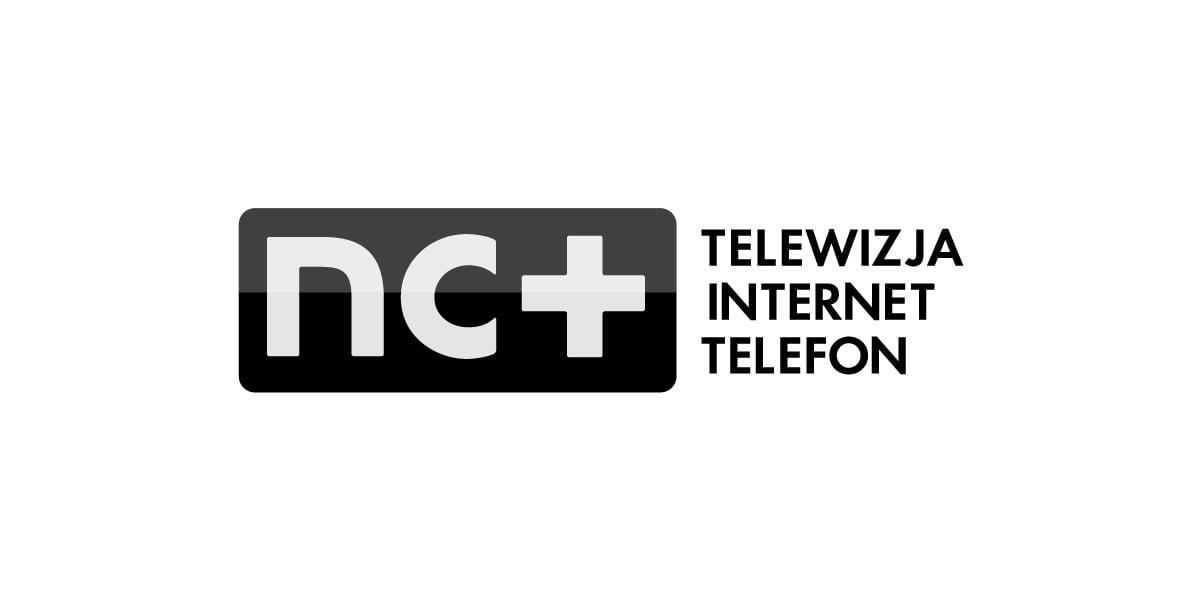 Tabletowo.pl Klienci nc+ będą mogli oglądać telewizję on line również za granicą Nowości