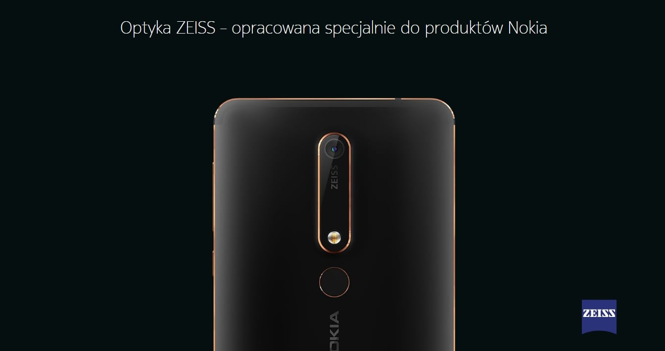 Jaki smartfon do 1300 złotych kupić? (październik 2018) 22