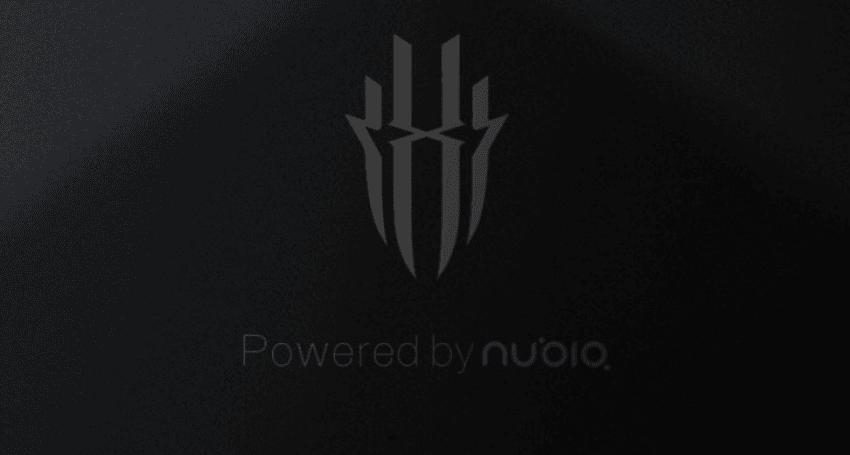Nubia prezentuje interesujący model Z18 mini i tworzy markę smartfonów dla graczy 20
