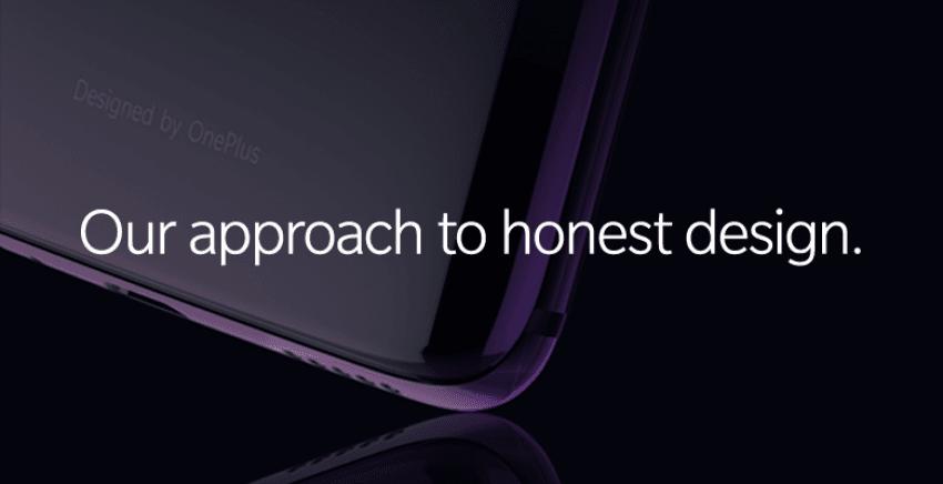 Tabletowo.pl OnePlus 6 pożegna metalową obudowę. Co w zamian? Android OnePlus Smartfony