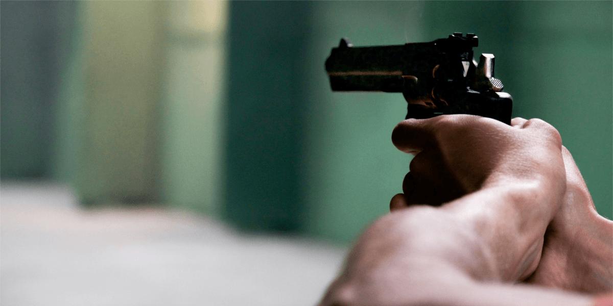 Google nie chce agresywnych emoji, więc zmieniło rewolwer w... pistolet na wodę 18