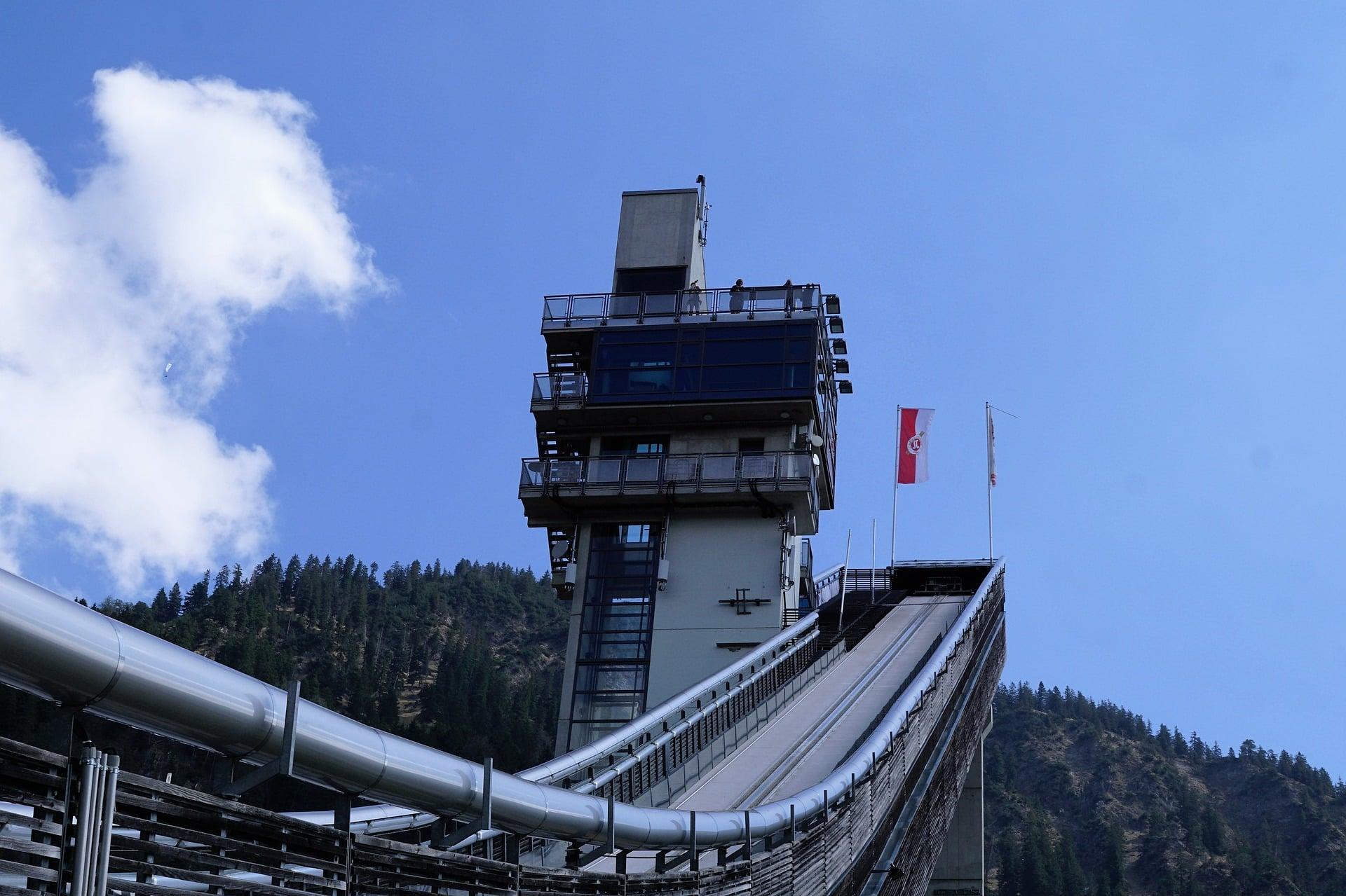 TVP będzie od teraz mogła pokazywać skoki narciarskie również w internecie, nie tylko w telewizji 20