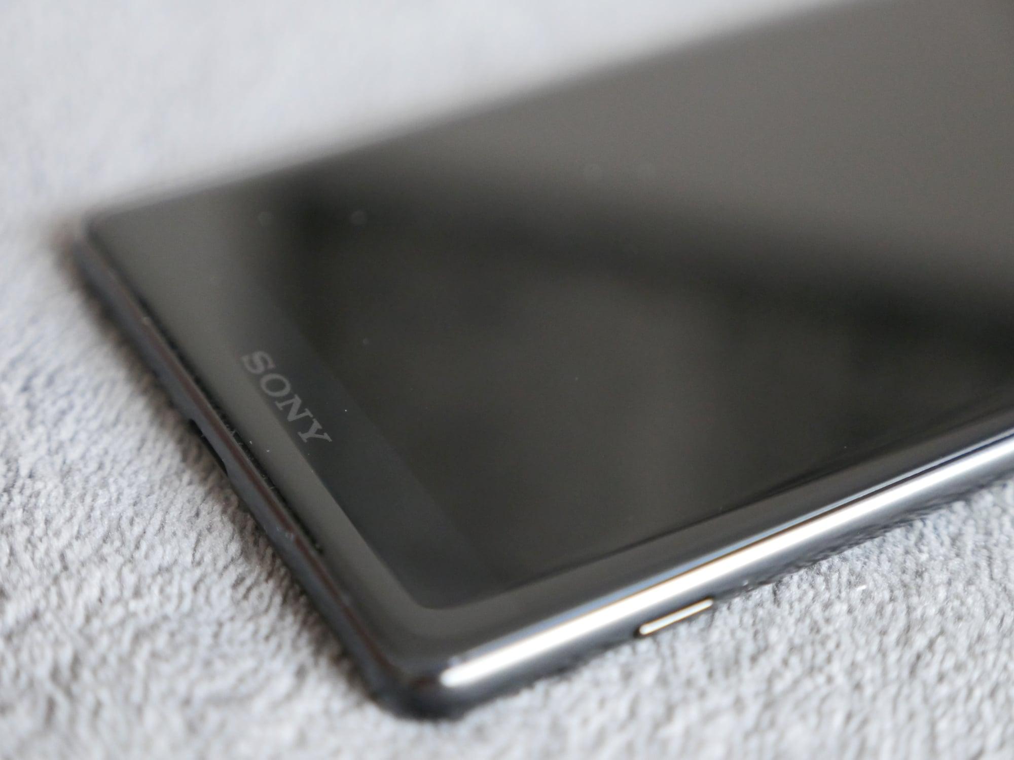 Tabletowo.pl Tak wygląda Sony Xperia XZ3. Podobno. Chociaż coś tutaj nie pasuje Android Plotki / Przecieki Smartfony Sony