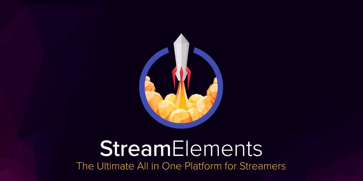 Tabletowo.pl StreamElements będą dostępne na YouTube. Ciekawe, co na to Twitch Ciekawostki Google