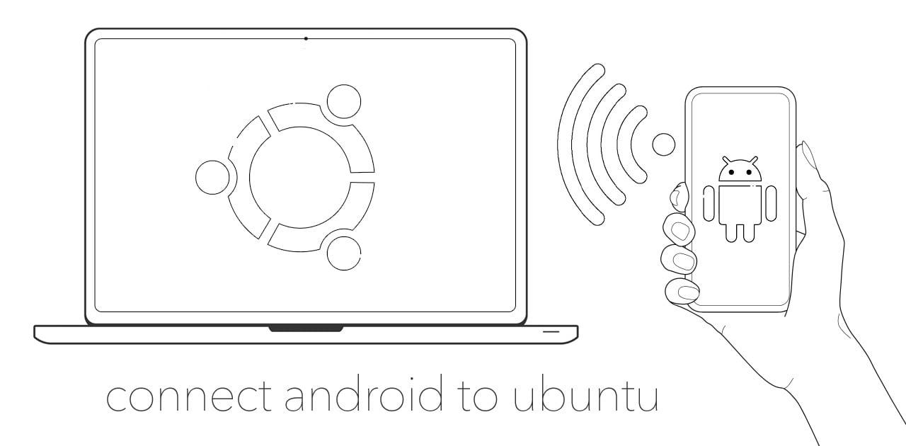 Ubuntu 18.10 na dzień dobry może oferować synchronizację ze smartfonem z Androidem 15