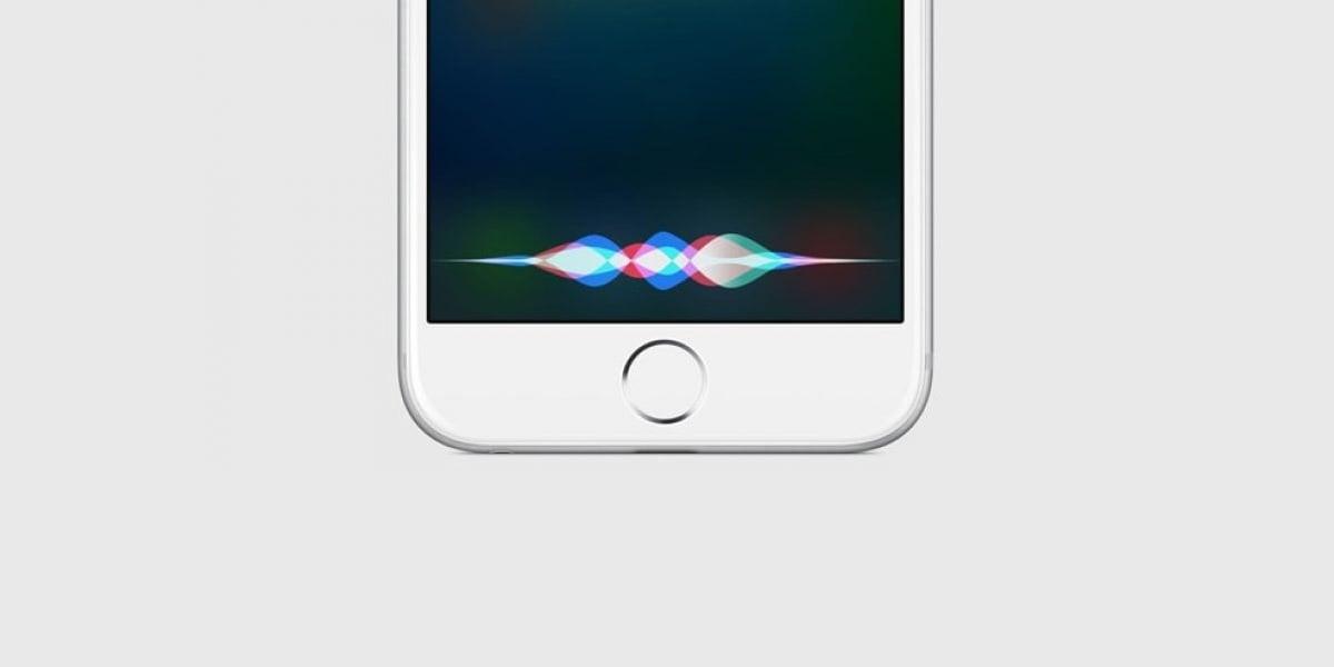 Siri wkrótce przemówi nowym głosem 20