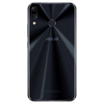 Tabletowo.pl Patrzę i nie wierzę: Asus ZenFone 5 kosztuje 1699 złotych! Ruszyła przedsprzedaż z fajnymi gratisami Android Asus Promocje Smartfony