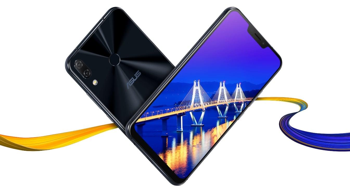 Tabletowo.pl Asus ZenFone 5 już wkrótce zadebiutuje w Polsce i właśnie dowiedzieliśmy się, ile może kosztować Android Asus Smartfony