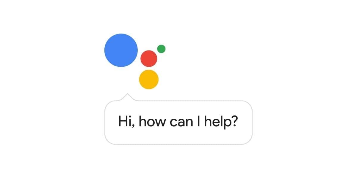 Google zapowiada 100 milionów urządzeń z dedykowanym przyciskiem Asystenta Google 22