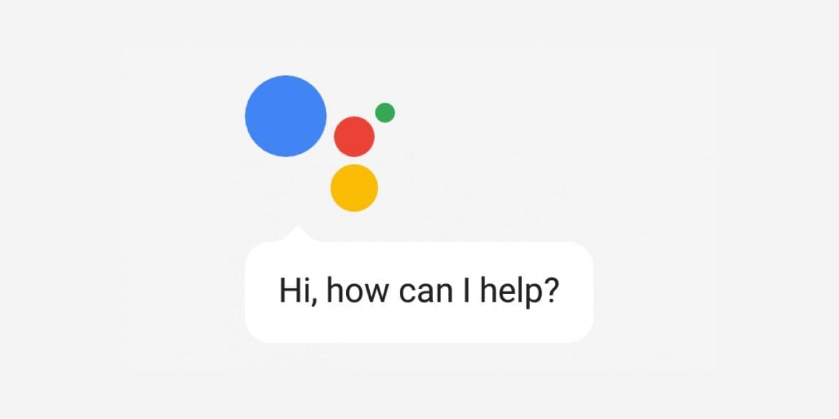Tabletowo.pl Google wprowadza kilka zmian w Asystencie Google. A my wciąż na niego czekamy Aktualizacje Google Smartfony