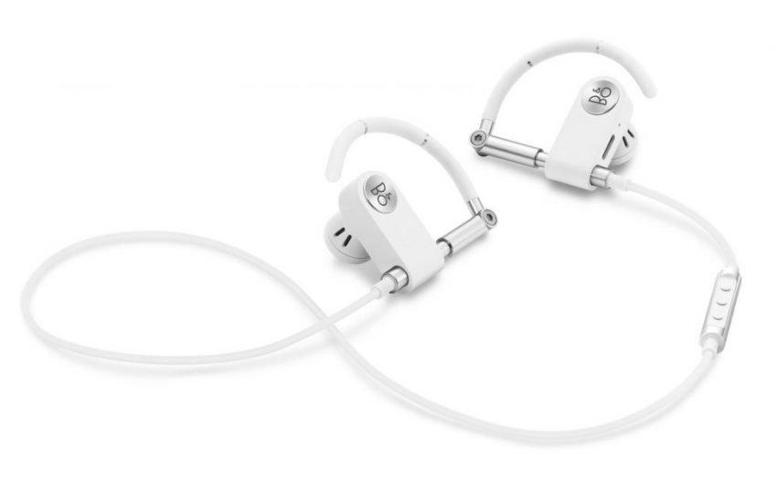 Tabletowo.pl B&O Play Earset od teraz także w wersji bezprzewodowej Audio Nowości