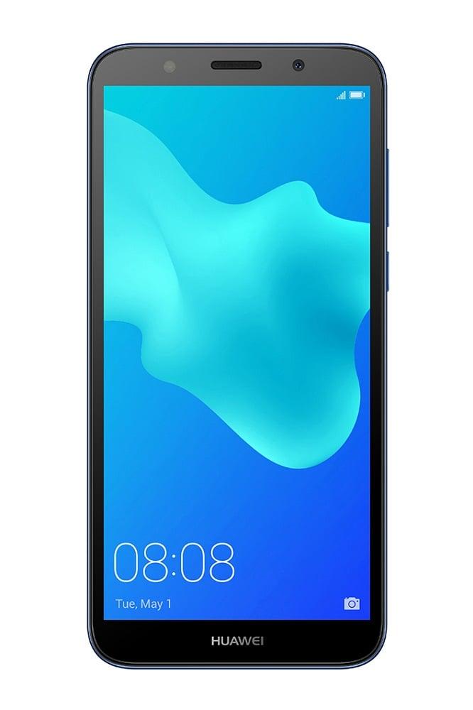 Promocja: zestaw tablet + smartfon Huawei w dobrej cenie w Play (bez umowy) 23