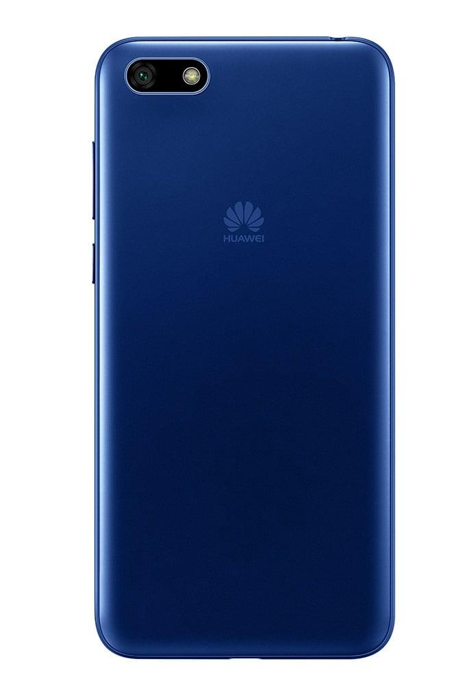 Promocja: zestaw tablet + smartfon Huawei w dobrej cenie w Play (bez umowy) 24