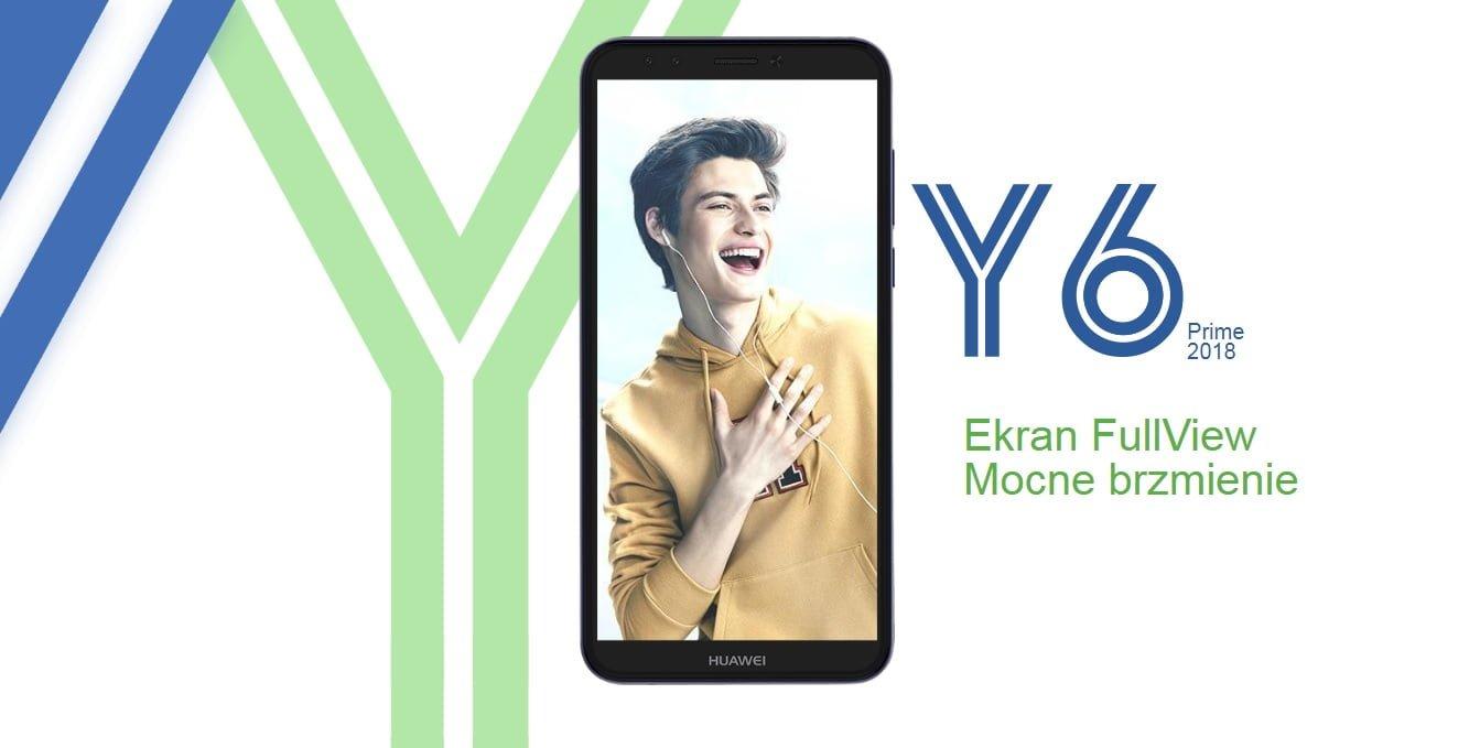 Jaki smartfon do 600 złotych warto kupić? (lipiec 2019) 20