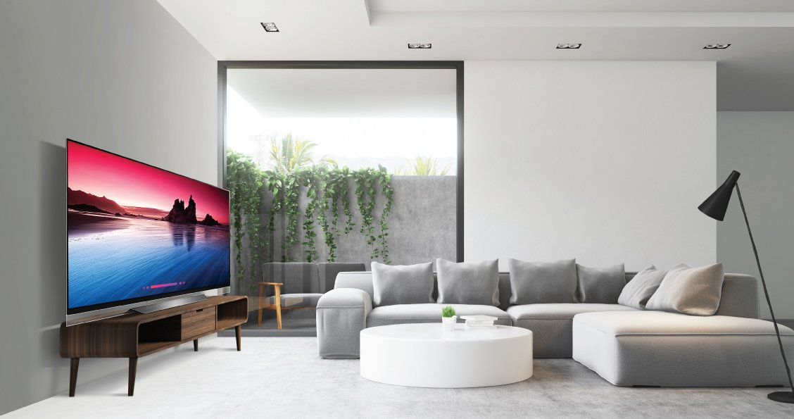 Tabletowo.pl Planujesz kupić telewizor? Idealny moment właśnie nadchodzi. A oto zestawienie najciekawszych modeli Co kupić Nowości Porady TV