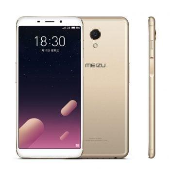 Dwa kolejne smartfony Meizu trafiły do sprzedaży w Polsce. Znamy ceny 19