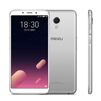 Dwa kolejne smartfony Meizu trafiły do sprzedaży w Polsce. Znamy ceny 20
