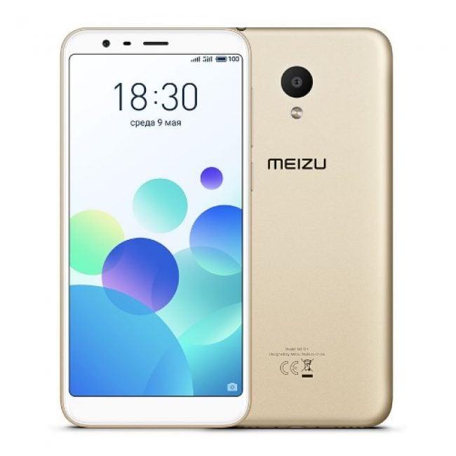 Tabletowo.pl Promocja w Play z okazji polskiej premiery nowych smartfonów: do Meizu 16 dodają elektryczną hulajnogę, a Meizu 6T kupimy za pół ceny GSM Meizu Promocje Smartfony