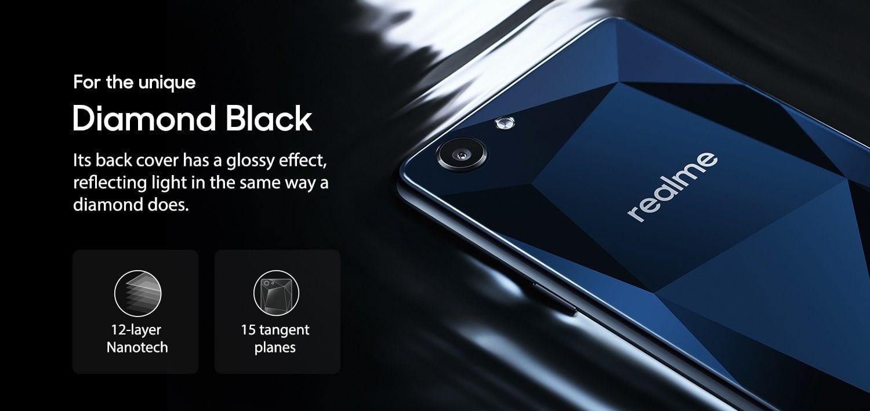 Tabletowo.pl Wygląda jak diament, w którym drzemie ogromna moc, a do tego kosztuje niewiele - szkoda, że możemy tylko o nim pomarzyć Android Nowości Oppo Smartfony