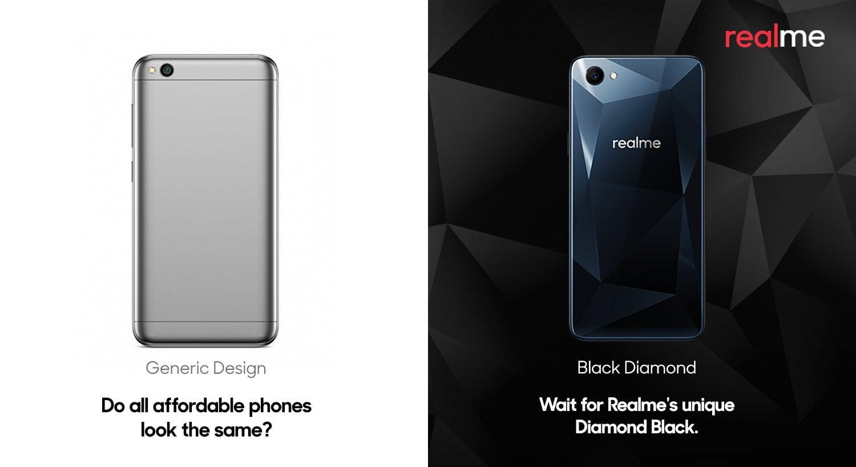 Wkrótce na rynku pojawi się nowa marka smartfonów, która ma zamiar podebrać klientów Xiaomi