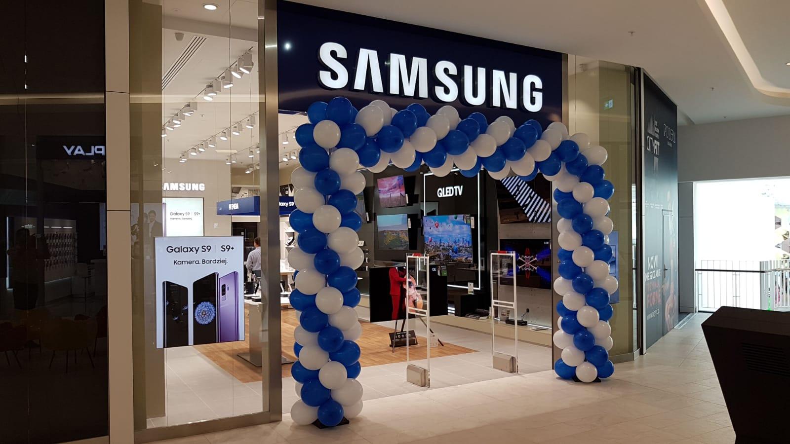Jak bezpiecznie i mądrze kupować smartfony? 16