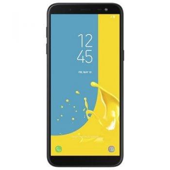 Nowy średniak Samsunga, Galaxy J6, debiutuje oficjalnie w Polsce. Na początku kupicie go tylko u operatorów 22