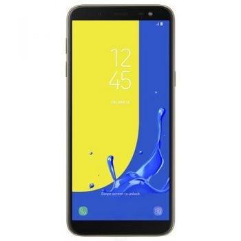 Nowy średniak Samsunga, Galaxy J6, debiutuje oficjalnie w Polsce. Na początku kupicie go tylko u operatorów 23