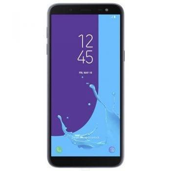 Nowy średniak Samsunga, Galaxy J6, debiutuje oficjalnie w Polsce. Na początku kupicie go tylko u operatorów 24