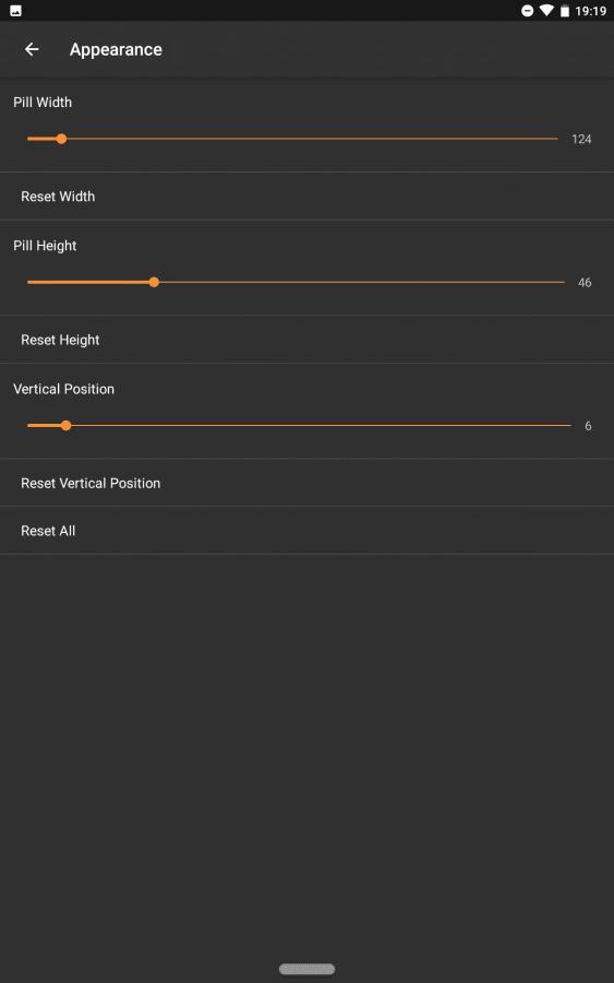 Tabletowo.pl Poradnik tygodnia: Korzystaj z gestów na każdym urządzeniu z Androidem, dzięki Navigation Gestures Android Aplikacje Nowości Porady