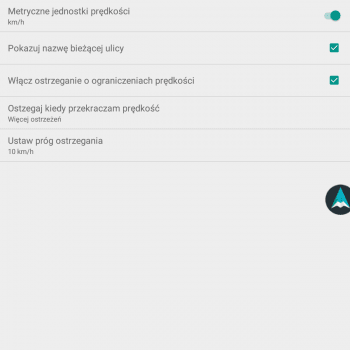 Tabletowo.pl Recenzja i test AutoMate, czyli systemu multimedialnego do samochodu. Jak to działa? Android Aplikacje Asus Moto Porady Prześwietlenie Aplikacji Recenzje Aplikacji/Gier Tablety