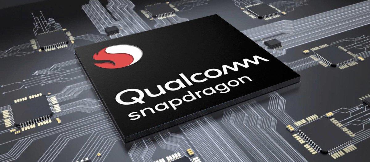 Tabletowo.pl Snapdragon 710 zaoferuje średniopółkowym smartfonom funkcje zarezerwowane dla flagowców Qualcomm Smartfony Technologie