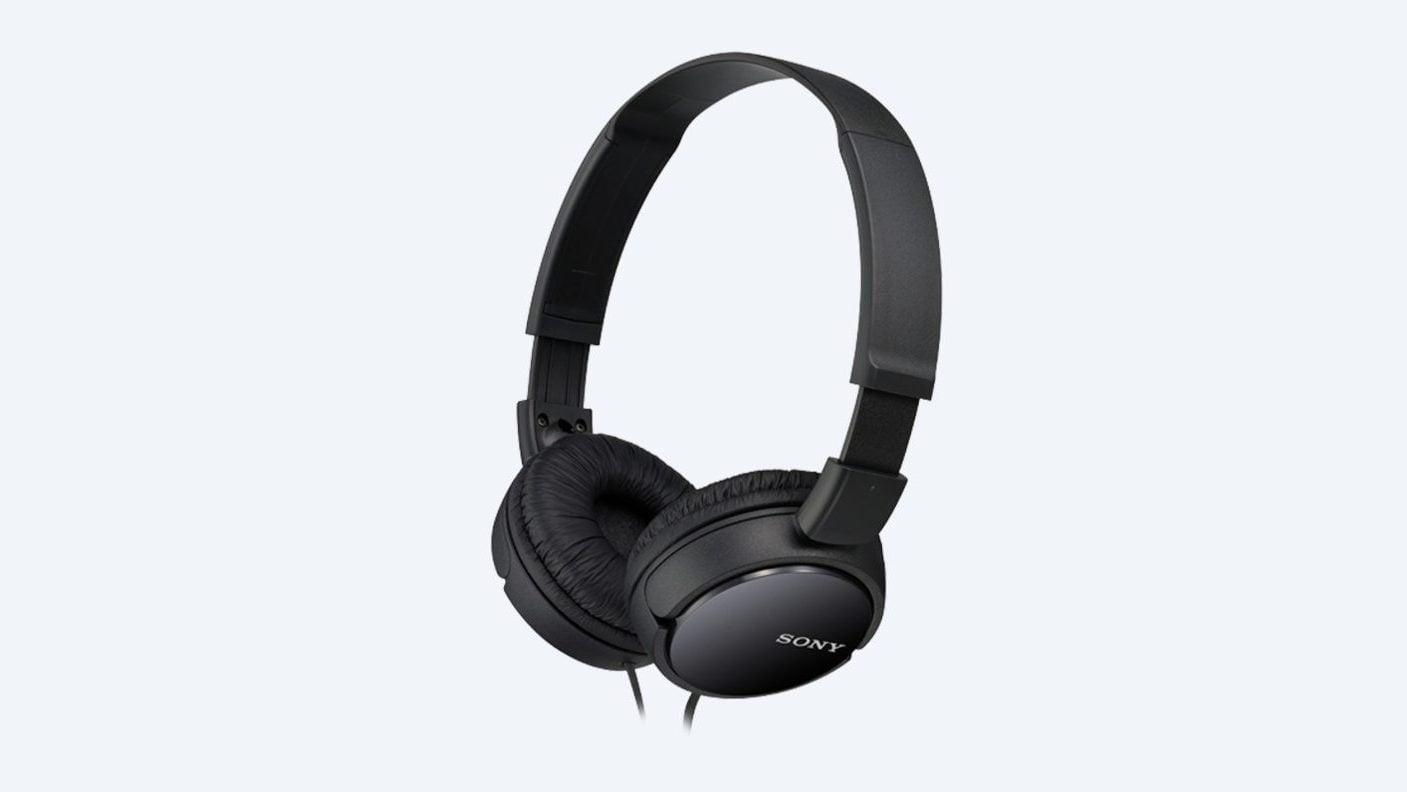 Tabletowo.pl Co to są nausznice, czyli jak zmienić słuchawki bez kupowania słuchawek Audio Co kupić Felietony Porady