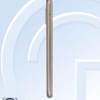 Tabletowo.pl Xiaomi Redmi 5 wkrótce doczeka się następcy, który zaoferuje sporo nowego, w tym... ekran z wycięciem Android Smartfony Xiaomi