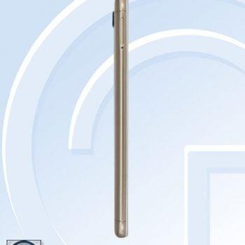 Tabletowo.pl Xiaomi Redmi 6A zdradza swoją specyfikację. Xiaomi szykuje kilka różnych wersji tego modelu Android Smartfony Xiaomi
