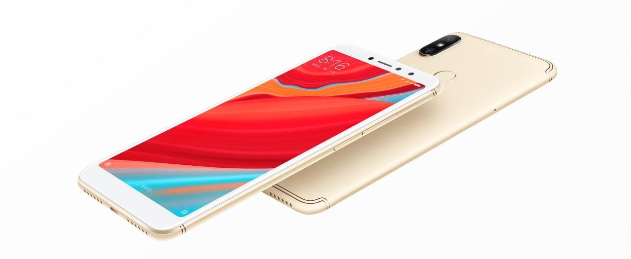 Promocja: Kolejny smartfon Xiaomi w bajecznie niskiej cenie 17