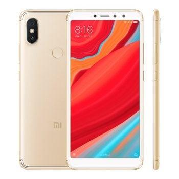 Kolejny tani smartfon Xiaomi już za kilka dni trafi do sprzedaży w Polsce 23