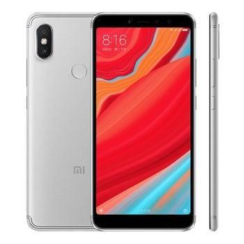Kolejny tani smartfon Xiaomi już za kilka dni trafi do sprzedaży w Polsce 22