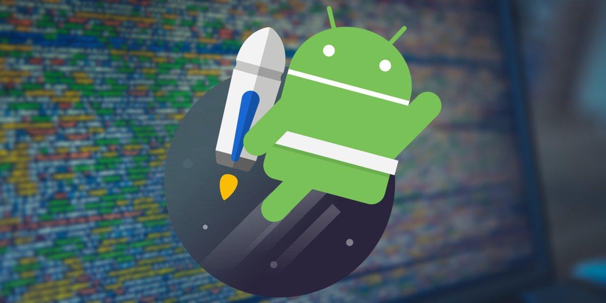 Wystartował Android Jetpack, czyli jak gigant z Mountain View chce ułatwić życie deweloperom 25
