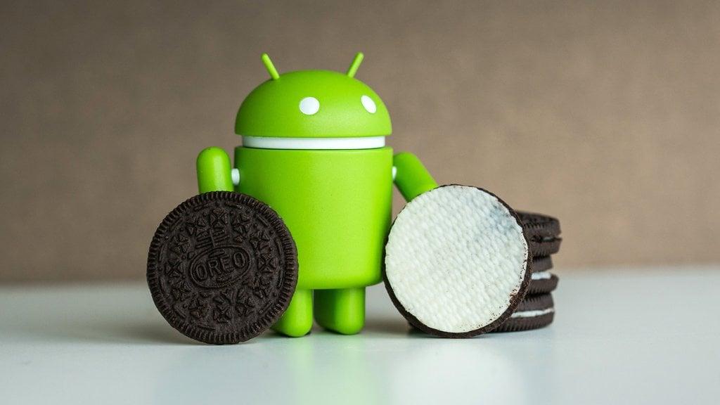 Google po czerwcowej przerwie prezentuje statystki udziałów poszczególnych wersji Androida. Nougat rządzi 17
