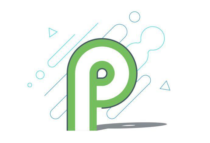 Testowy Android P już dostępny - nie tylko na Pixele. Oto lista modeli, na których już można go mieć 16