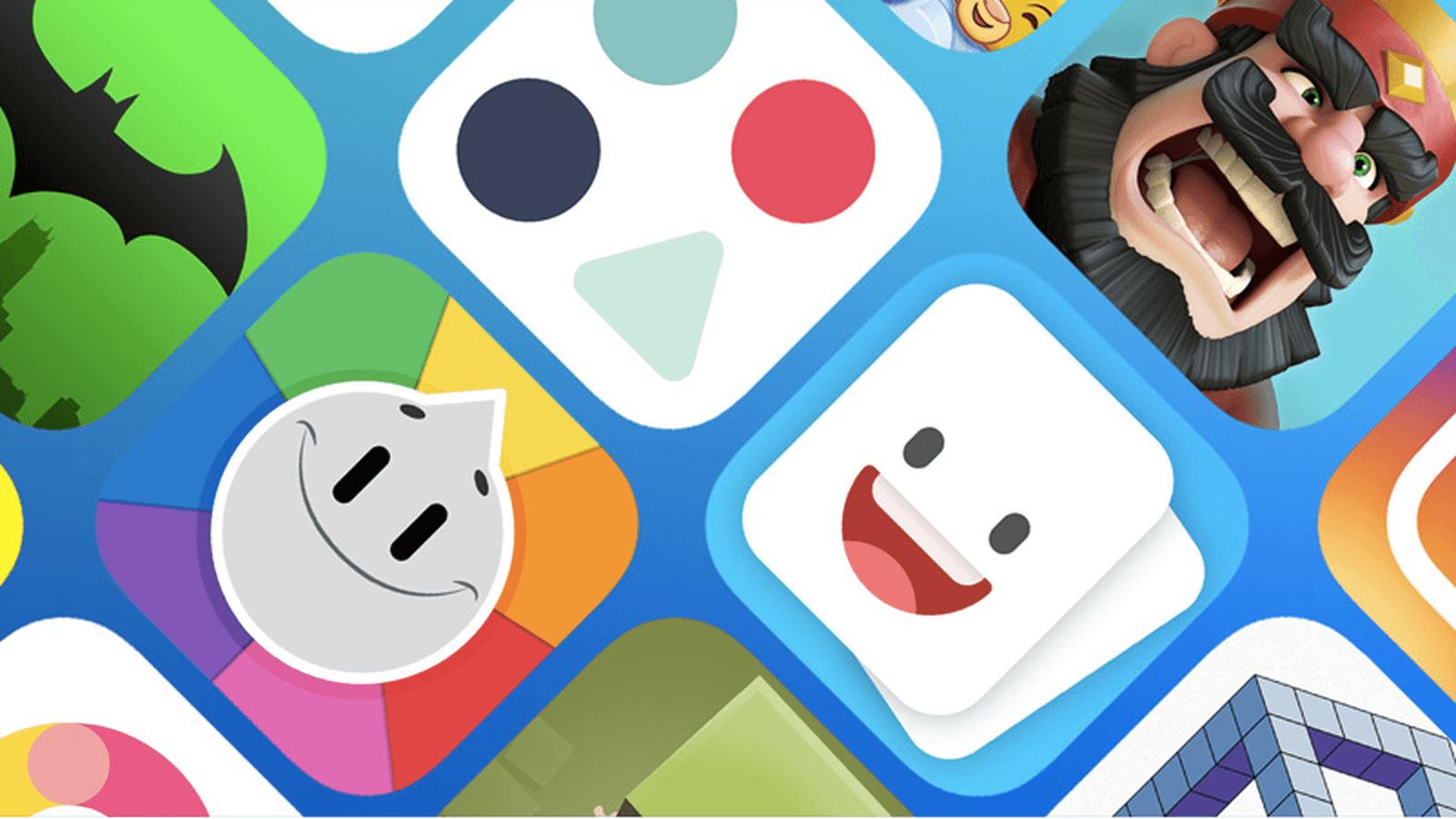 Tabletowo.pl Według Japończyków Apple nie powinno być takie zaborcze w sprawie App Store i pozwalać na działanie aplikacji spoza sklepu Aplikacje Apple iOS