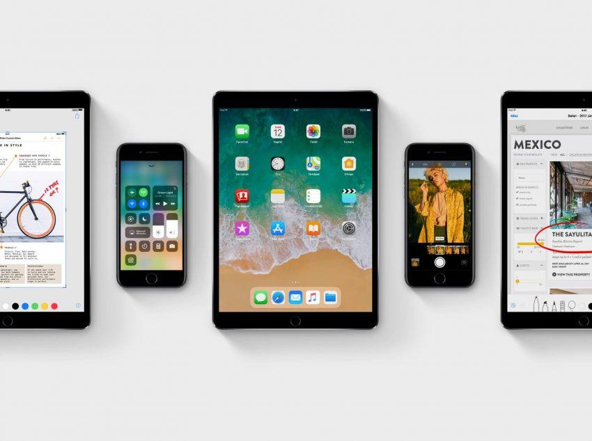 Tabletowo.pl Po 9 latach z Androidem kupiłem swojego pierwszego iPhone'a. Dlaczego się zdecydowałem? Felietony Opinie