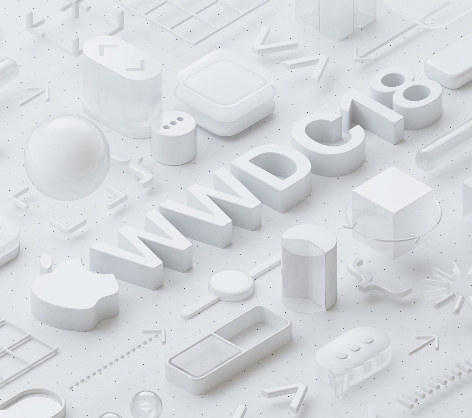 Czego możemy się spodziewać na WWDC 2018? 21