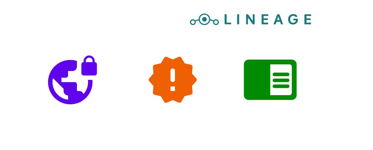Tabletowo.pl LineageOS zaaktualizowane - jakie dodano nowości? Android Nowości